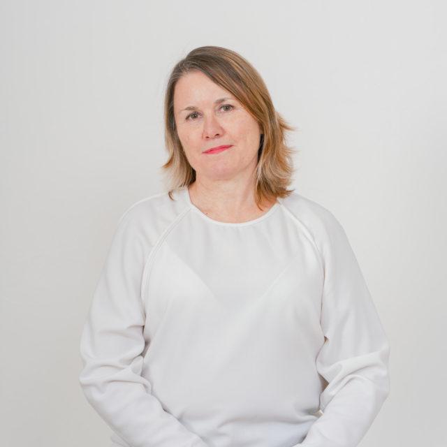 Lena Fagle