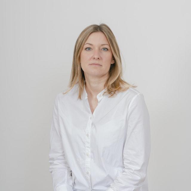 Eva Martini